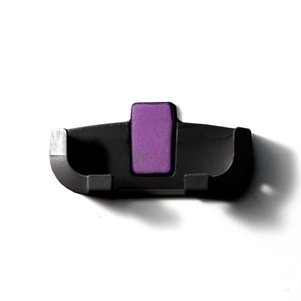 hopscotchblack_purpletab