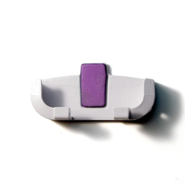 hopscotchwhite_purpletab